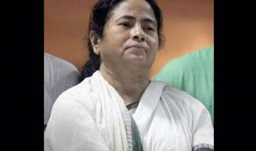 maoists to mamata why don t you oppose operation...