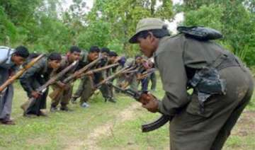 cpi ml condemns centre s offensive against...