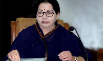 how jayalalitha s assets dropped from rs 66 crore...