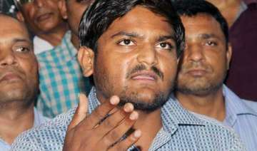 hardik patel asks amit shah not to interfere in...