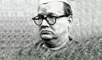great grandsons of bihar s first cm are rivals -...