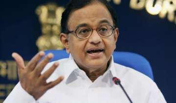cbi records chidambaram s statement in aircel...