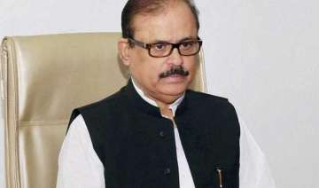 ncp welcomes move to join janata parivar members...
