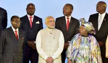 india africa must speak in one voice on unsc...