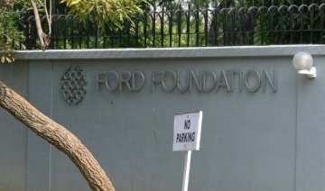 rss hits back at us over stand on ford foundation...