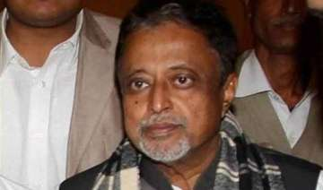 let truth be revealed mukul roy after cbi...