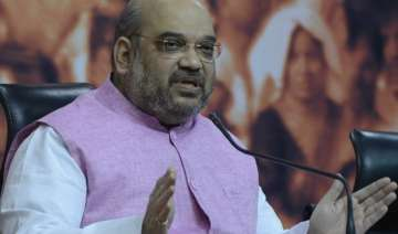 370 seats needed in lok sabha for ram temple amit...