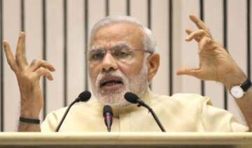 pm modi critical of tribunals asks if they are...