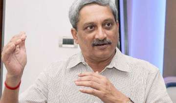 defence ministry clears proposals worth rs 11 000...