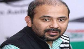aap to protest against fuel price hike tomorrow -...