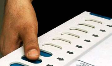 assembly polls in delhi likely to be held by mid...