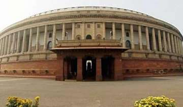 lok sabha passes bill to repeal 295 obsolete acts...
