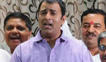 125 sp mlas in contact with bjp may resign any...