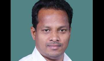 bjd mp questioned by cbi in chitfund scam - India...