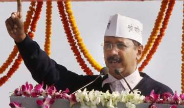 gamlin takes charge kejriwal seeks meeting with...