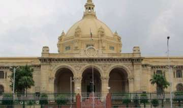 sp bsp name candidates for biennial poll to up...