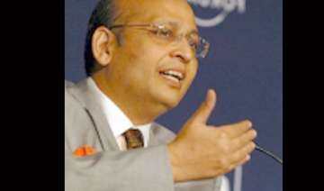 cong cannot be blackmailed by koda singhvi -...