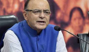 keen on gst bill government may convene a special...
