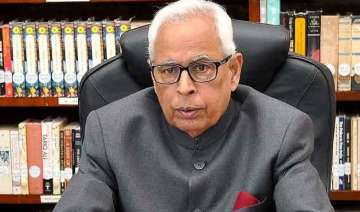j k governor hopes elected government would take...