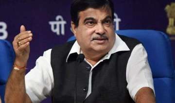 plan to extend national highways to ensure road...