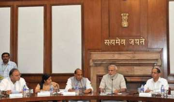 union cabinet clears 100 smart city projects -...