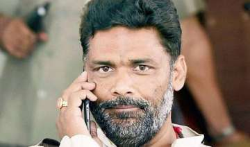 my expulsion is technically wrong pappu yadav -...