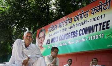 congress releases names of 26 candidates for...