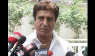raj babbar tops list of crorepatis contesting bye...