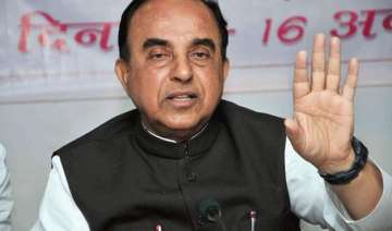 jnu row swamy suggests closing university for 4...