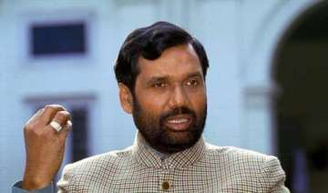 paswan supports amit shah jungle raj 2 barb -...