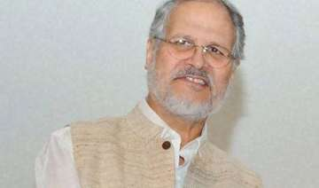 aap govt appoints new principal secretary for...