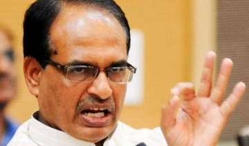 mp cm announces free education for sc students in...