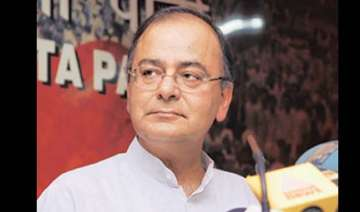 why pm silent on mamata s lalgarh rally asks bjp...