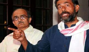 aap rebels float new group decision on political...