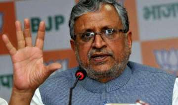 nitish kumar making political capital out of pm...