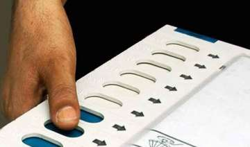 923 candidates file nominations for delhi polls -...