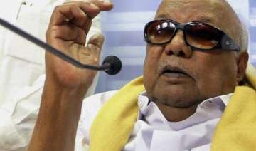 iit m row dmk seeks pm modi s intervention to...