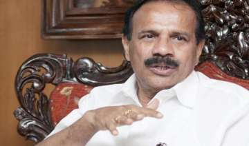 surprised by sc verdict on njac says law minister...