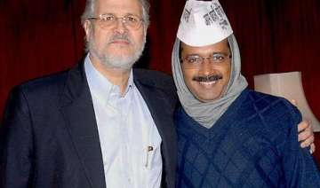 najeeb jung asks ministers officials to refer all...