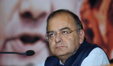government confident of land bill passage - India...