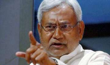 jd u begins shabd wapsi nitish to take it to...
