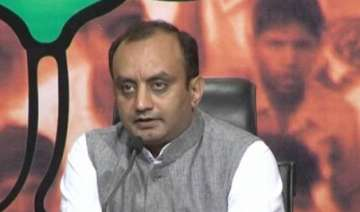 no decision on granting special state status to...