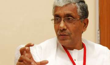 manik urges insurgents in tripura to shun arms -...