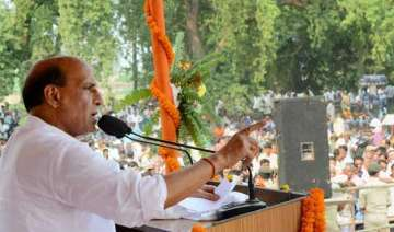 home minister appeals to countrymen to maintain...