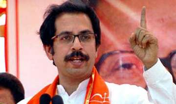 tackle saeed first then vow to fight terror sena...