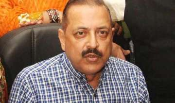 lokpal cvc cic appointments in due course...