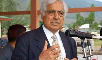 mufti mohammad sayeed meets governor nn vohra...