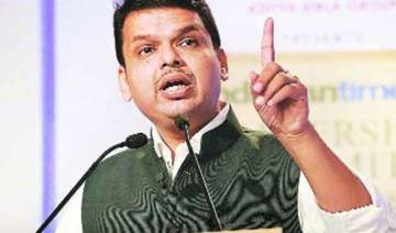 devendra fadnavis takes swipe at shiv sena says...