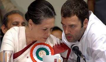 national herald case high court stays summons...