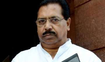 delhi polls former congress mps could be in fray...